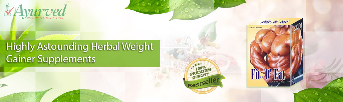 Best Weight Gain Supplements for Women