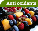 Anti-oxidants