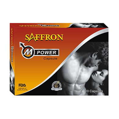 Male Libido Enhancer Pills